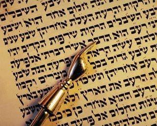 BIBLIA ORIGINAL HEBRAICO E GREGO