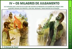 os milagres de eliseu (15)