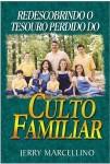 livro-redescobrindo-o-tesouro-perdido-culto-familiar-202x300