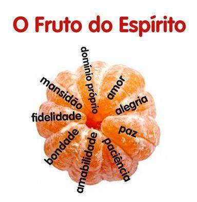 fruto 1
