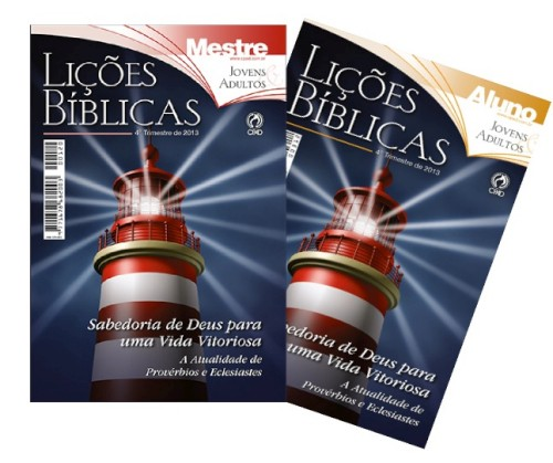 revista-escola-dominical-licoes-biblicas-jovens-e-adultos-bce960