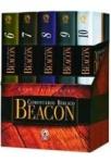Beacon NT