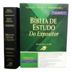 bib. do expositor-340x340