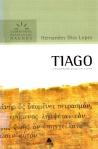 Tiago hdl