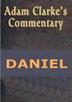 DANIEL adam clrk