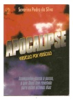 apocalipse-versculo-por-versculo