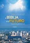 Bíblia e o futuro-g