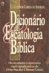 dicionarioclaudionor+capa.